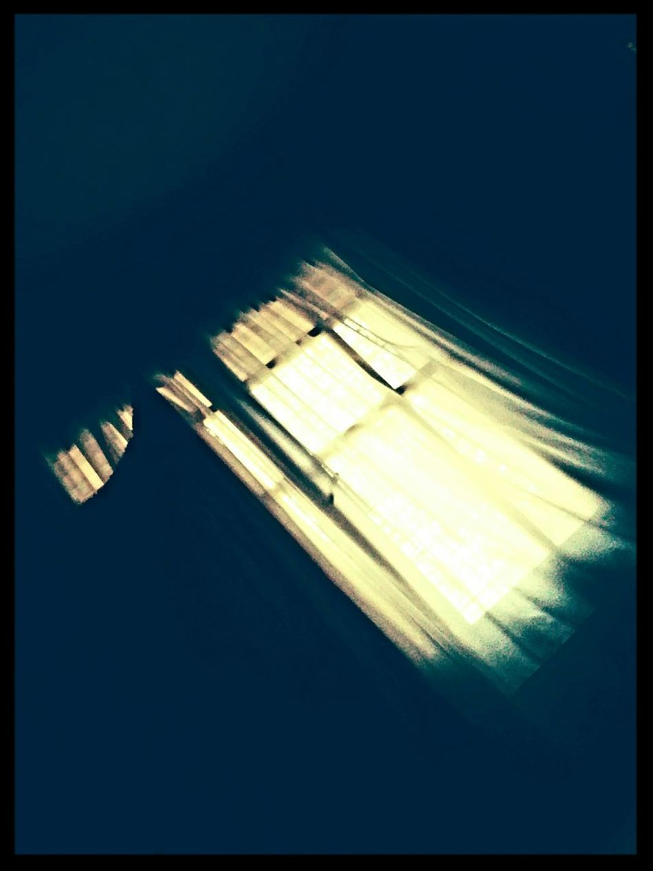 Rainy Days☔ Window Wintertime Sorrow May Be Right Now, But Joy Comes In The Morning! Sorrowful My Veil, My Sorrow Sadness And Sorrow Windowporn Window Light