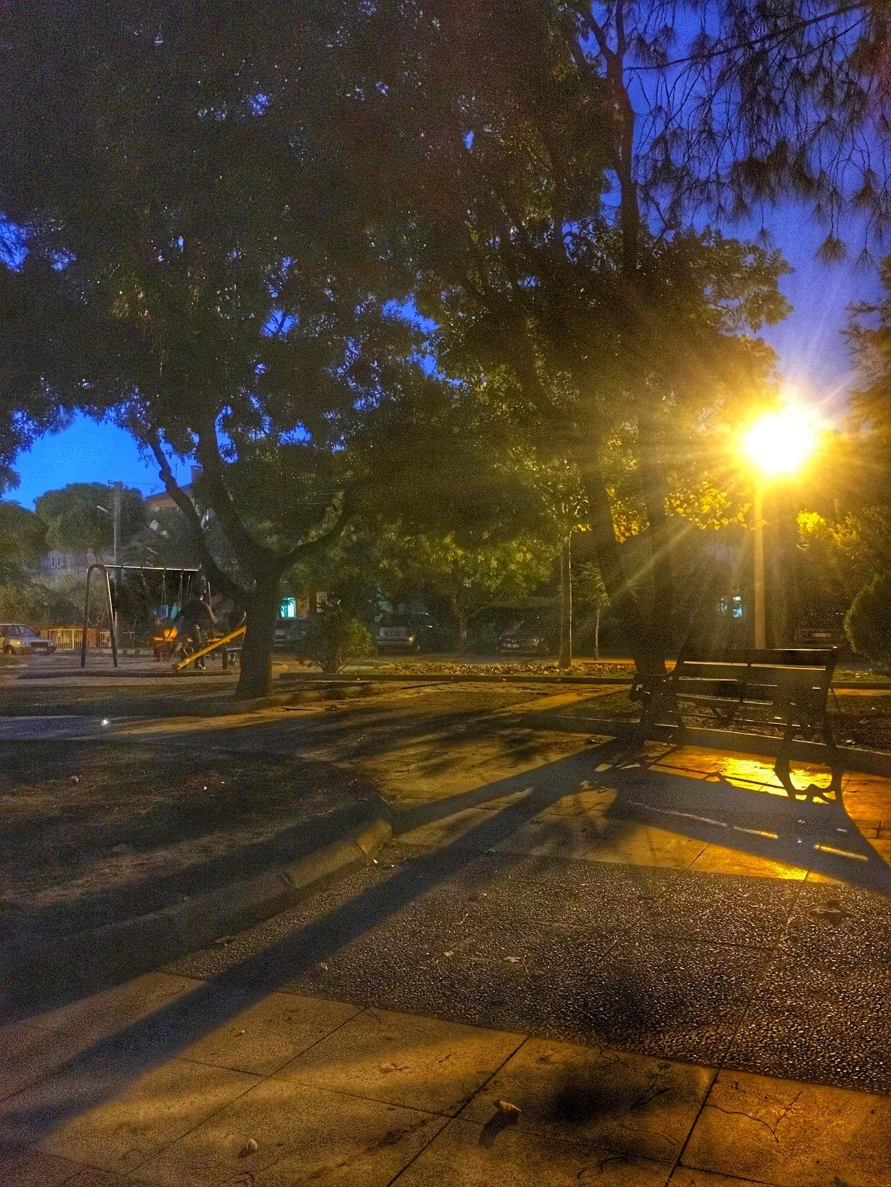 Sokaklambası Sokaklar Sokakfotografi