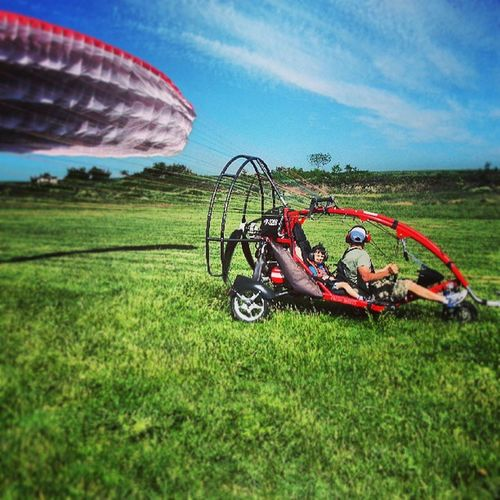 3 hours flying time - checked! Picofday SmartExperience .ro Fly Motopara thingstodooutdoor ActiveDays OutdoorActivities