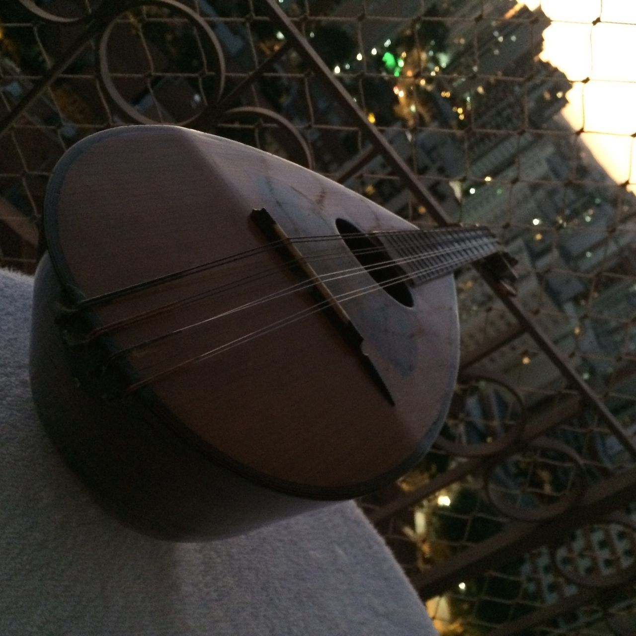 music, musical instrument, indoors, musical instrument string, no people, arts culture and entertainment, guitar, close-up, day