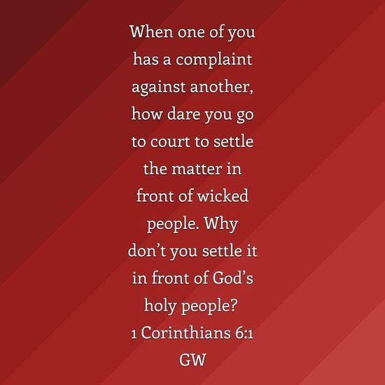 Hello World GodsWord TheBible Theworldthroughjuliaseye Amen