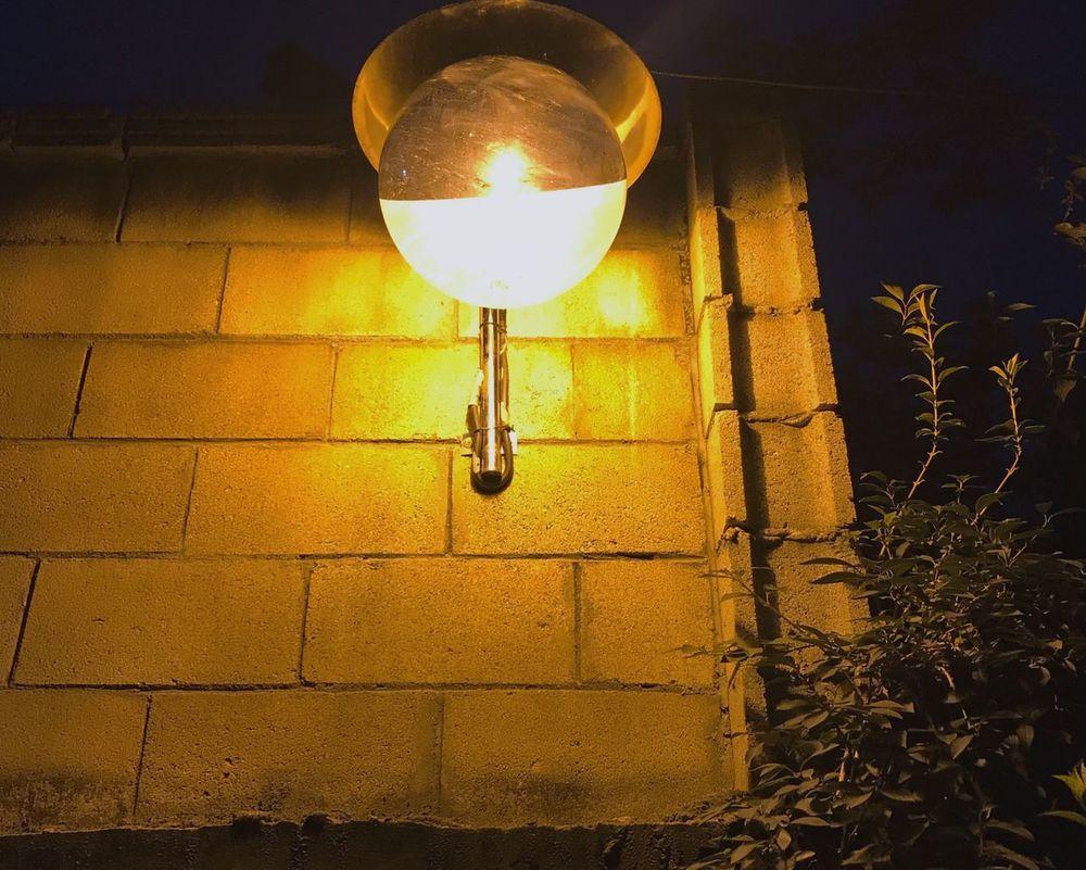 가로등 Light Bulb 😚 Night🌛 in seoul. EyeEm Selects