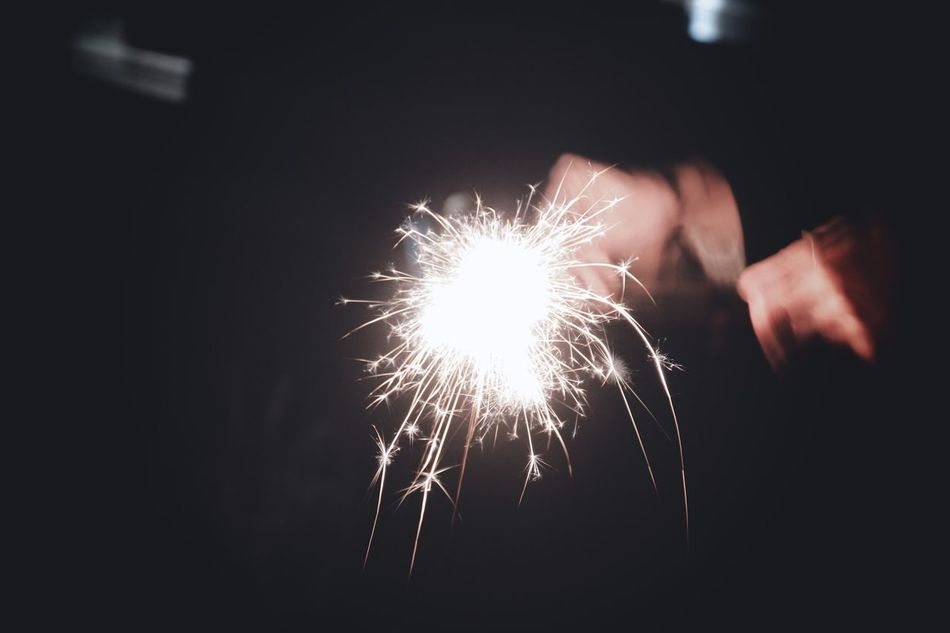 Beautiful stock photos of fireworks, Arts Culture And Entertainment, Celebration, Cropped, Danger