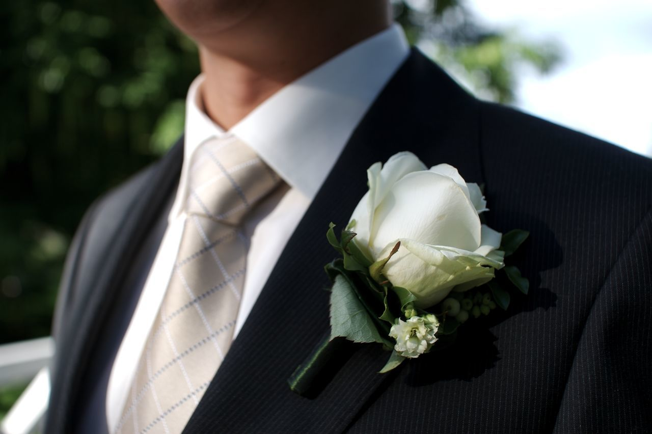 Formal Groom Jacket Married Nature Shot Rosé Tie Wedding Photography
