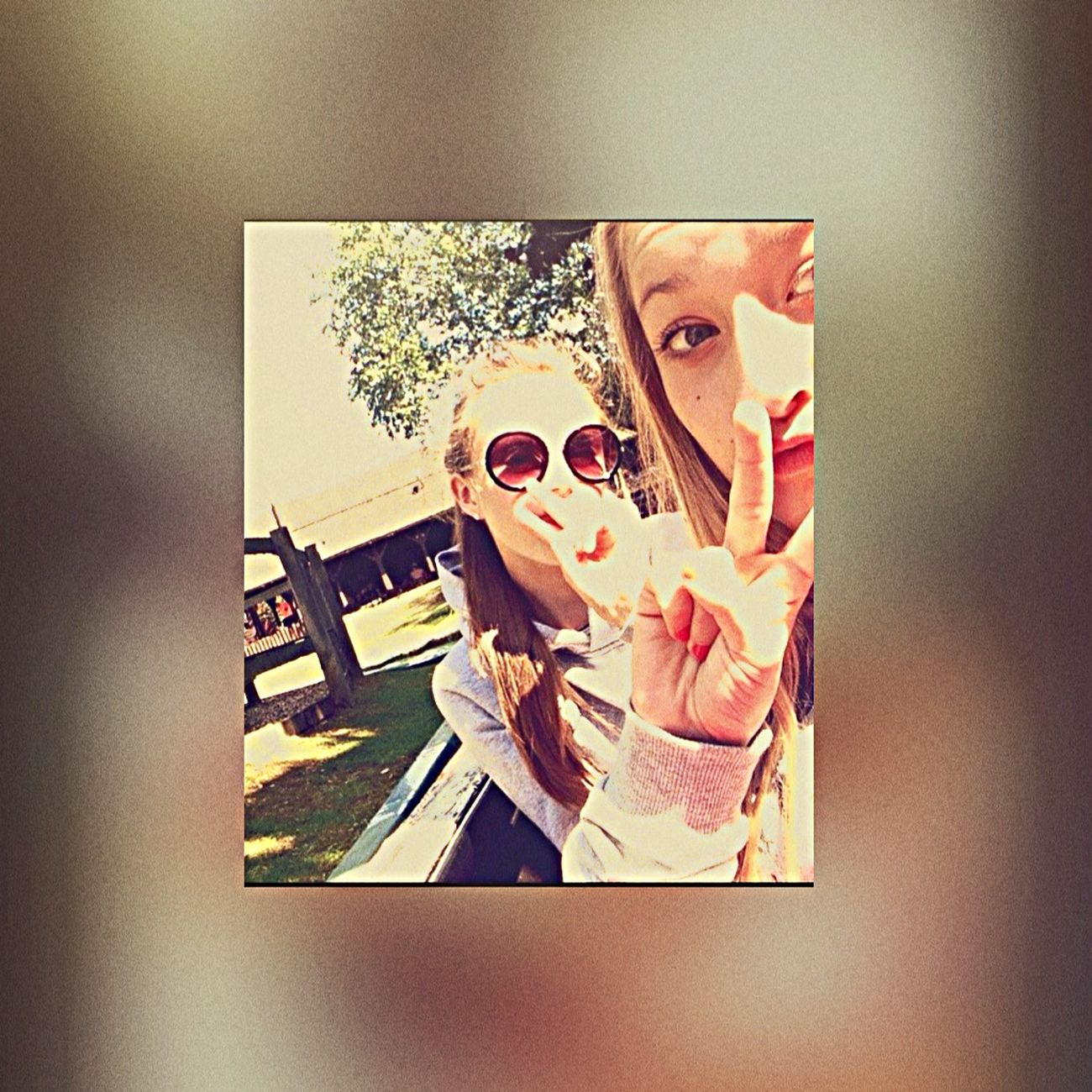 🦄🖕🏼🦁@alanna🌺 BestInTheWorld☝️ Jelous🙊 Bestfriend❤