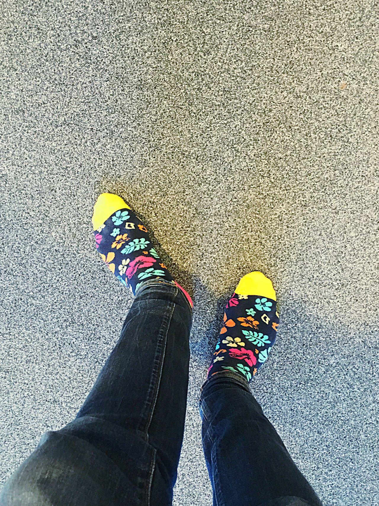 Socks Happy Socks Carpet Colorful Color Splash Colorful Socks Color Socks Pattern Pieces Pastel Power TK Maxx Socksie