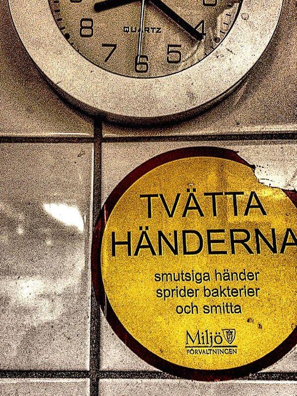 Fotografiska Sweden Live Near You Stockholm Popular Photo