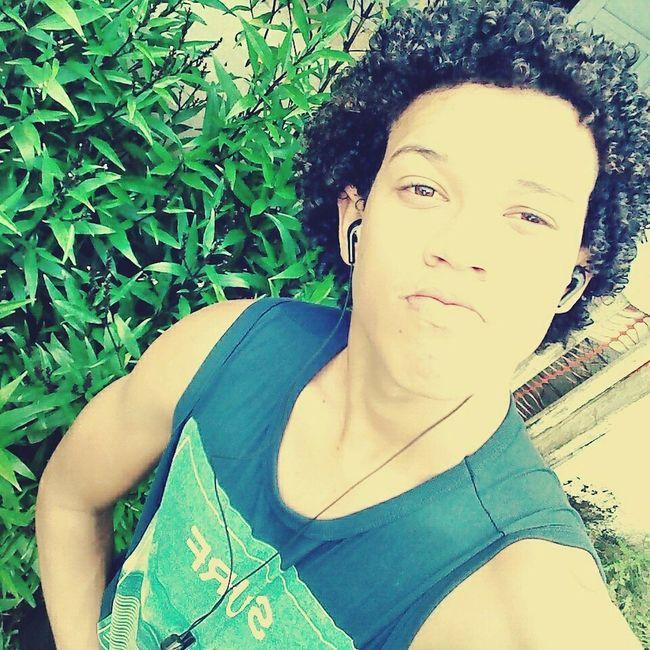 Feliz Da Vida ;) Amor ♥ First Eyeem Photo