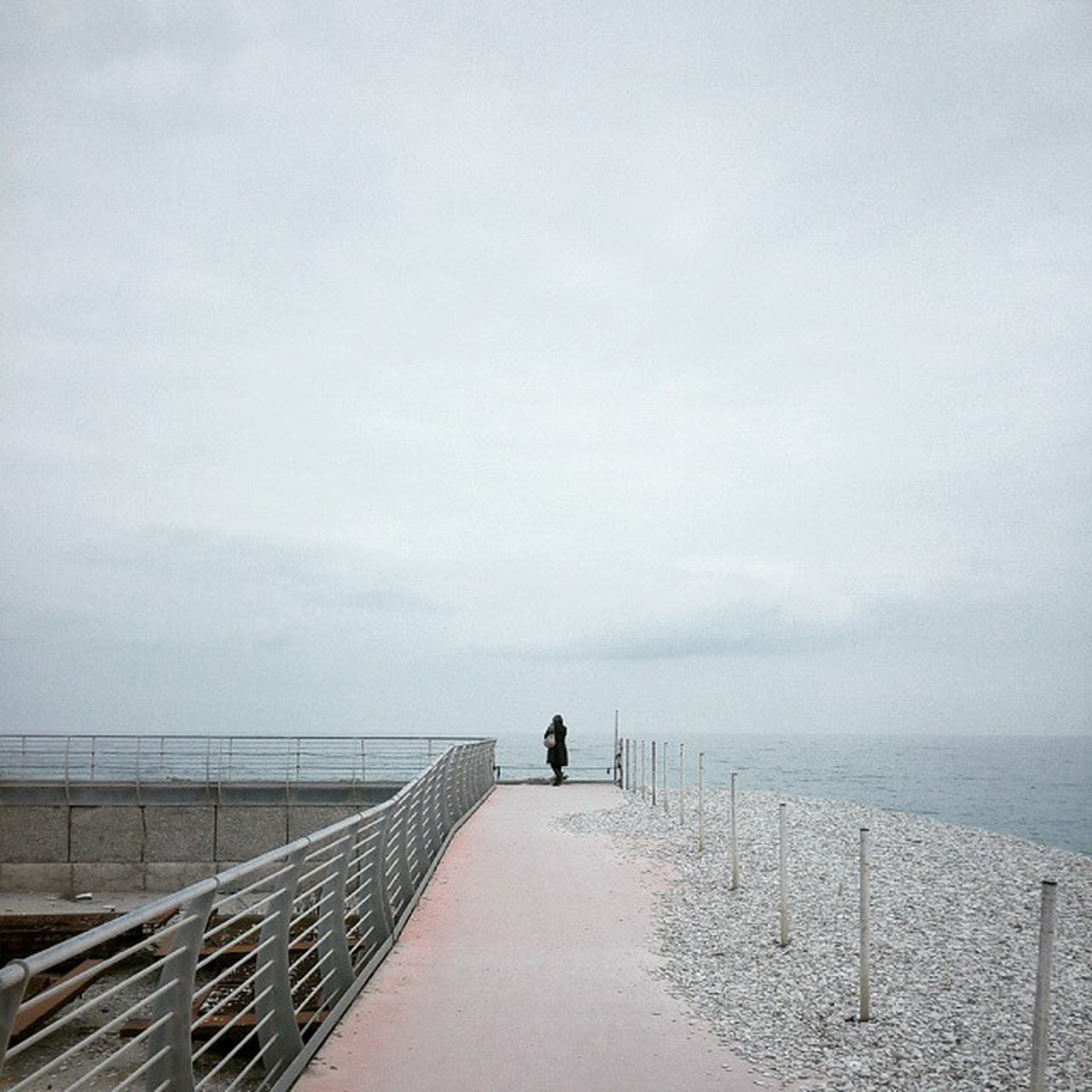 Fano, Italy Fano Landscape Sea Urban City People Instapics Instagrammer Iphonesia Iphoneonly Urban Landscape Beach