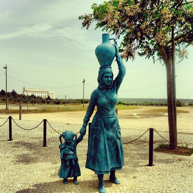 #igersportugal #portugaligers #iphone5 #iphonesia #iphoneonly #iphonegraphy #iphonephotography #instagood #instagram #instalove #instamood #instagramers #instagramhub #p3top #portugal_em_fotos #portugaldenorteasul #portugaloteuolhar #alentejo #evora #regu Instalove Iphonegraphy Flowers Portugaligers Holidays Igersportugal Iphoneonly Portugaldenorteasul Iphonesia Alqueva Instagram Portel IPhone5 Iphonephotography Portugaloteuolhar Instamood Portugal_em_fotos Évora  Reguengosdemonsaraz P3top Pensao Alentejo Instagramers Instagood Instagramhub