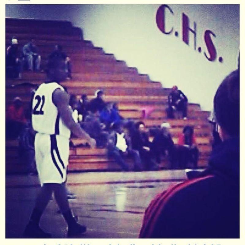 My Bball Player ❤