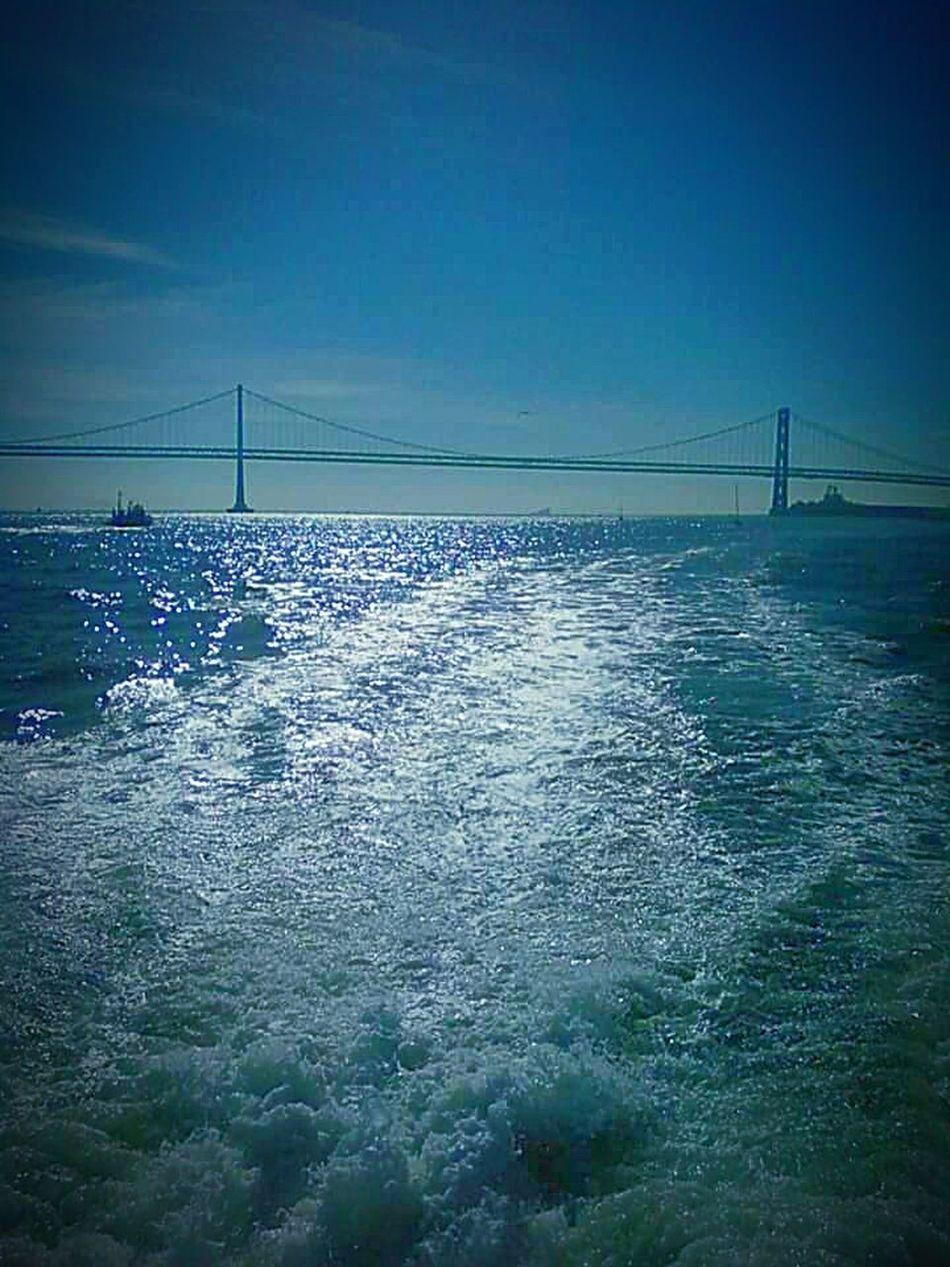 San Francisco Water Boats⛵️ San Francisco Bay Nature My Point Of View My Photography Taking Photos This Week On Eyeem Check This Out Water Splash Bridge Porn Tourist Destination Bay Bridge Original Bay Bridge Ferry Me Over
