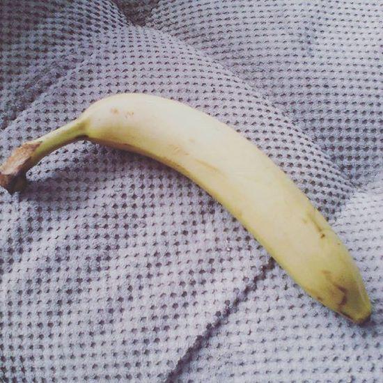 Breakfast Ed Bulimia Recovery Maschaswonderland Happy Essstörung Love Banana Hope Faith Instamood Instagood Instalike Like