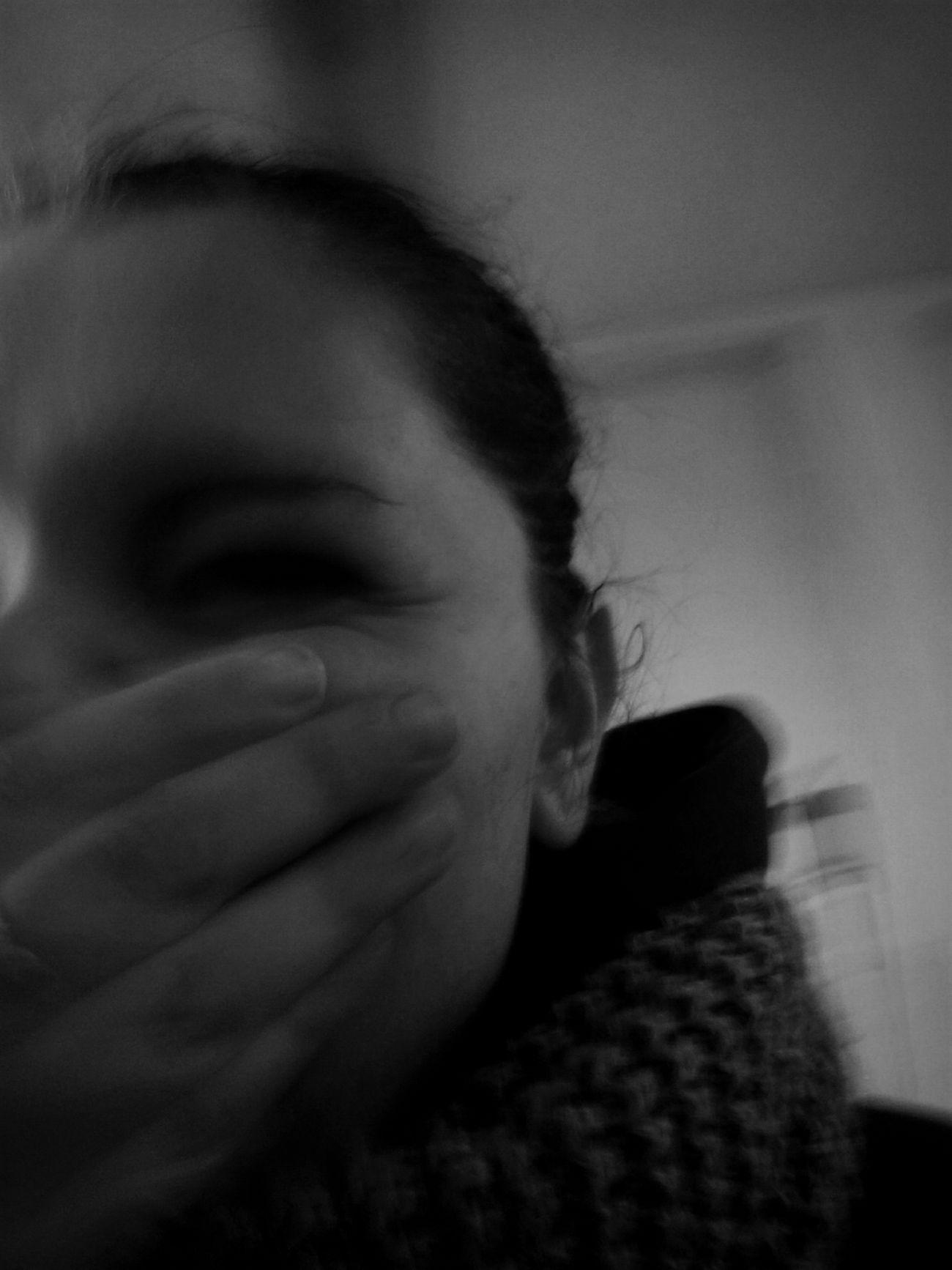 Friend!❤ Photo Sfuocata Happy :)