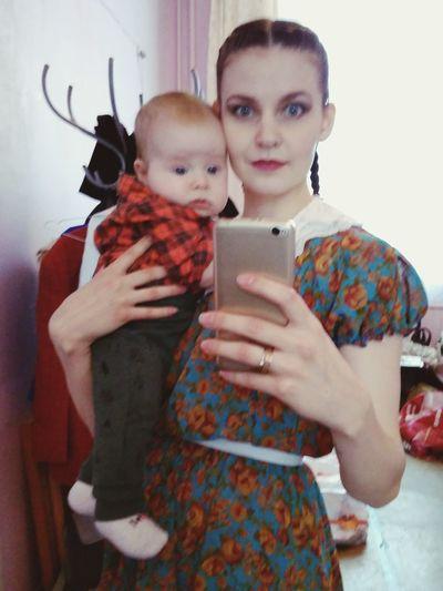 С пелёнок за кулисами закулисье артисты танцы балет дети ребенок Жизнь СЧАСТЬЕ работа тату мама сын  Selfie People Photographing