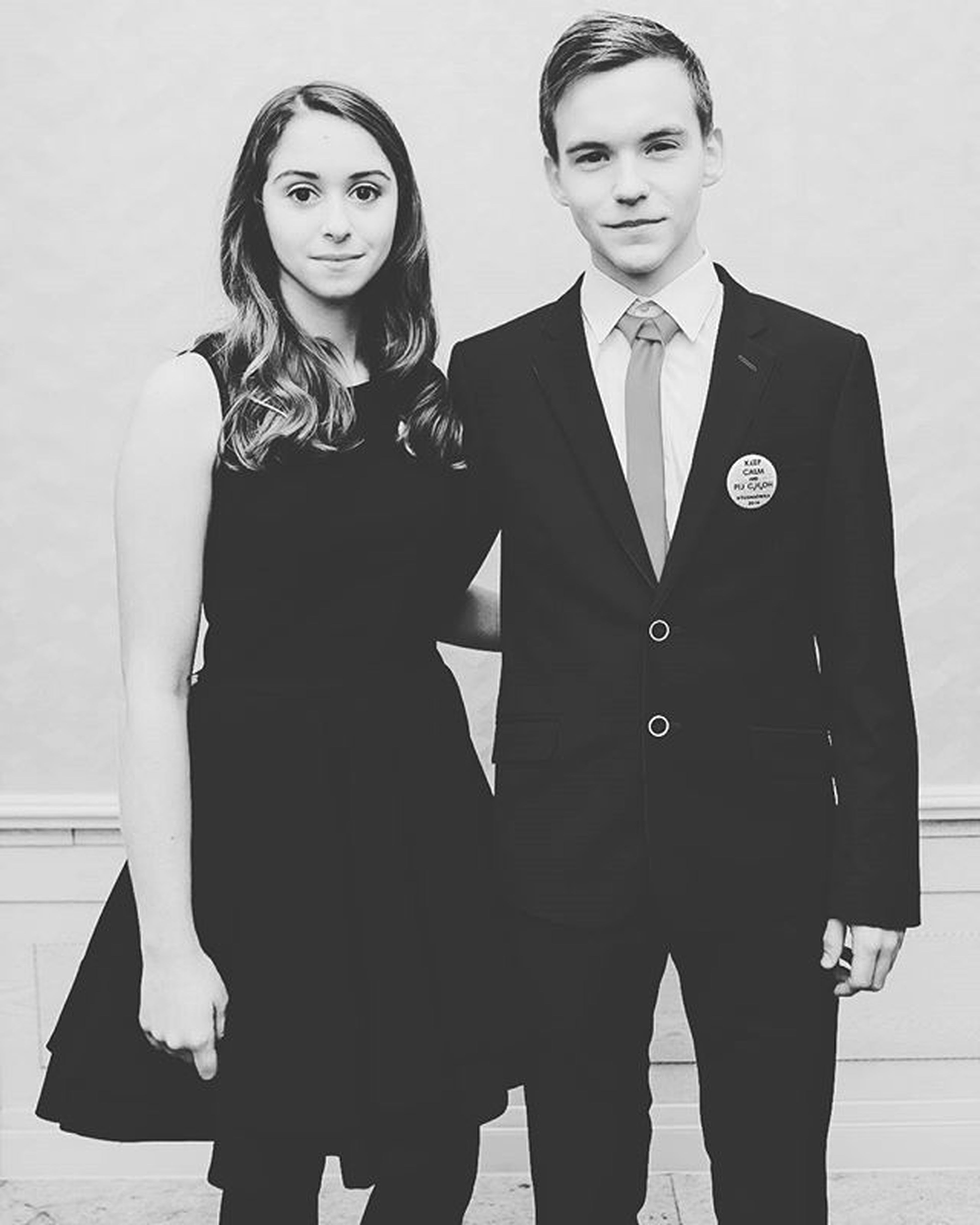 Studniówkowo Z Wercia Prom 2016 Fashion XD Polishboy  Polishgirl Friends We Are  The Best  Hashtags Modeling 500 TBT  L4l Fun Night C2H5OH Studniówka2016