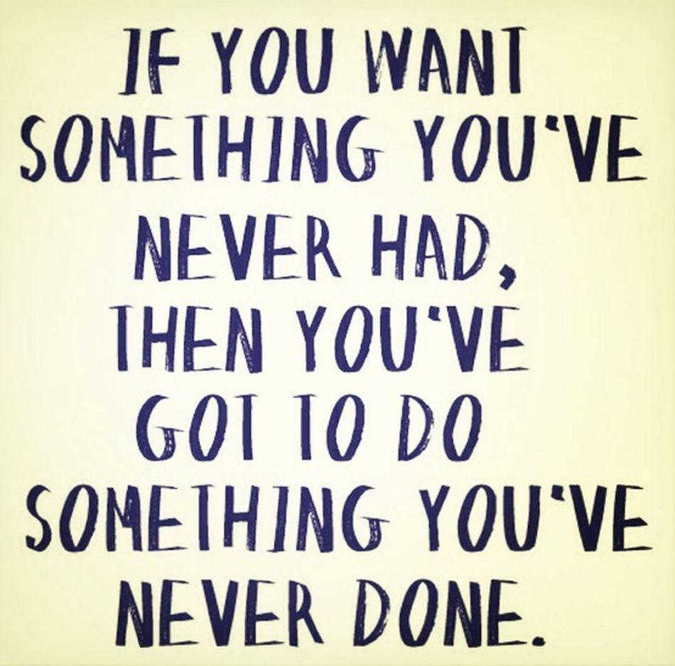 Quotes True Change Your Perspective Doit