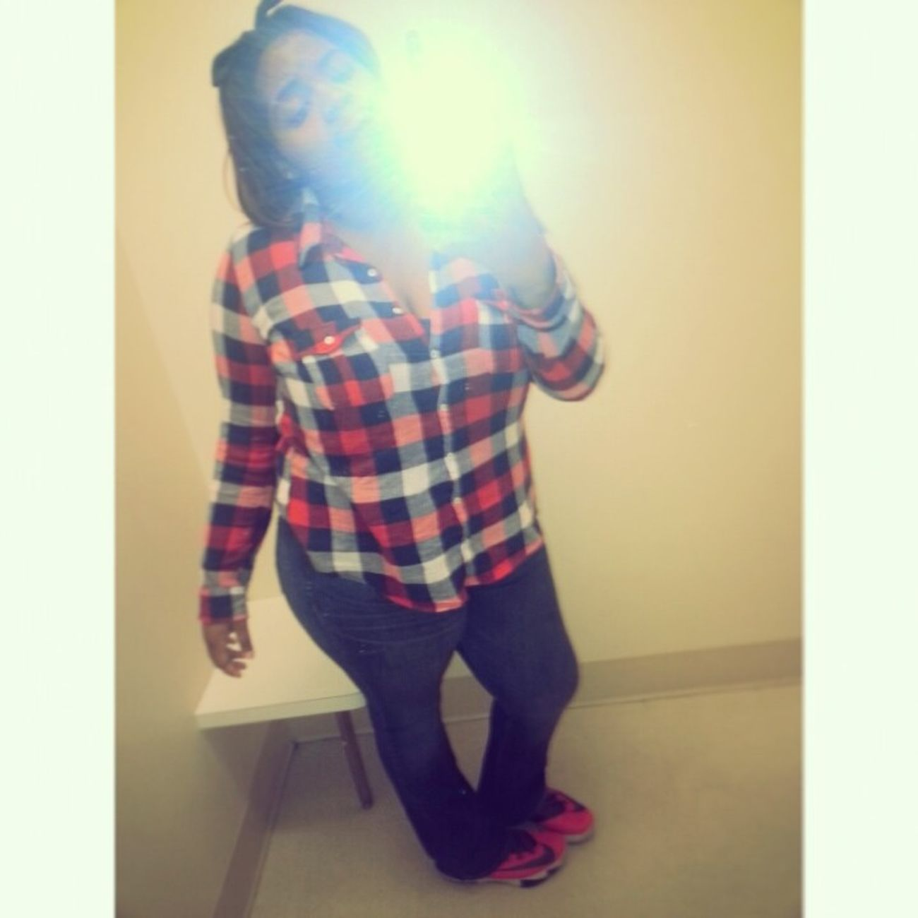 - Awe Update Kik Me Cute Or Whateverr Chilling Or Whatever.