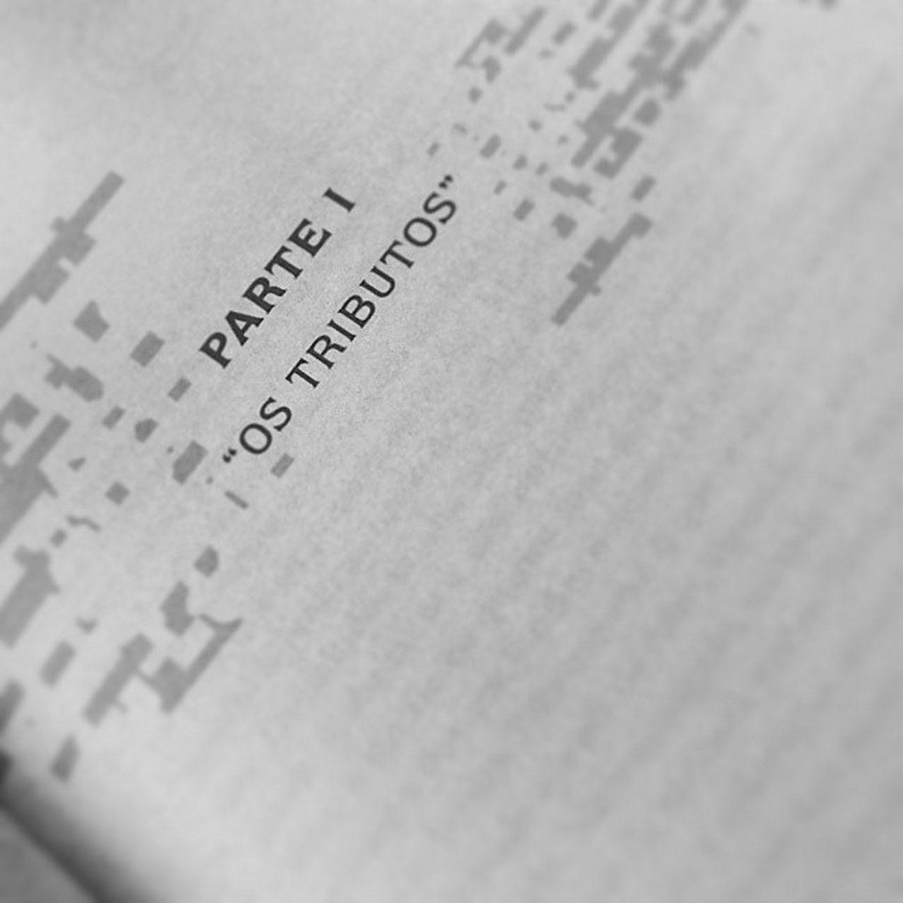 Armaria!!! Thg JogosVorazes Hungergames ConcursoCulturalEMCHAMAS book love