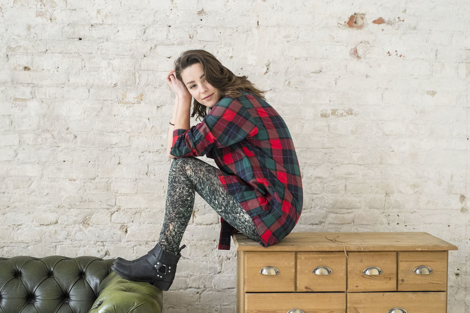 Beautiful stock photos of vintage, Boot, Brick Wall, Cabinet, Casual Clothing