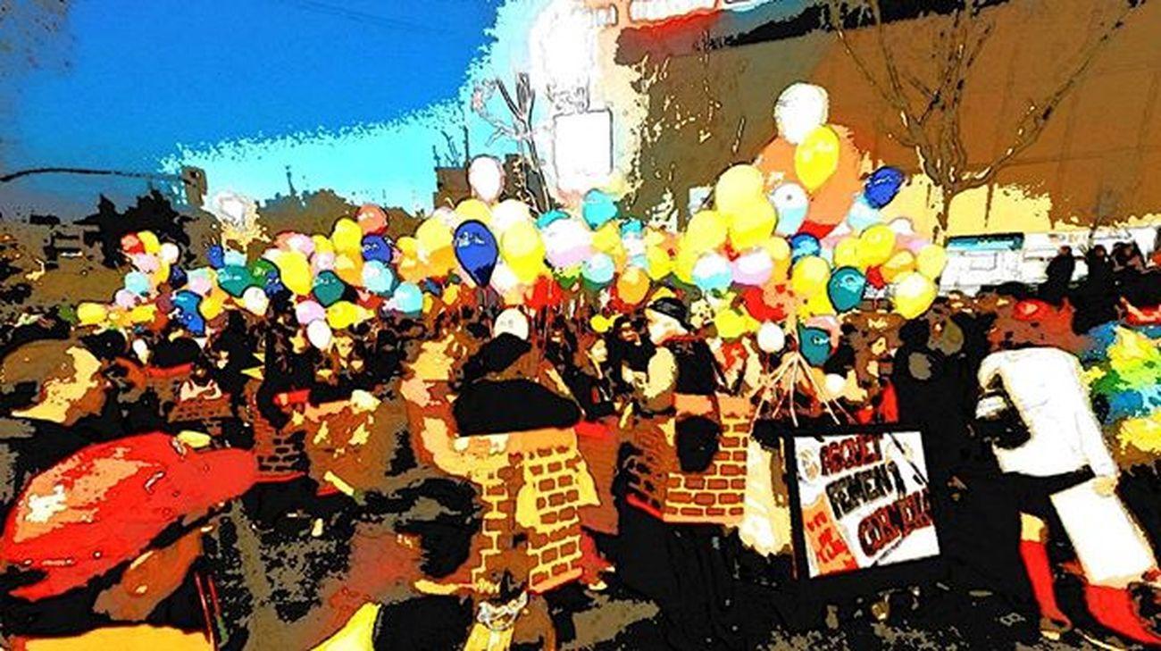CarnavalCornellà Llobregat Barcelona Naruto Picture Effect .
