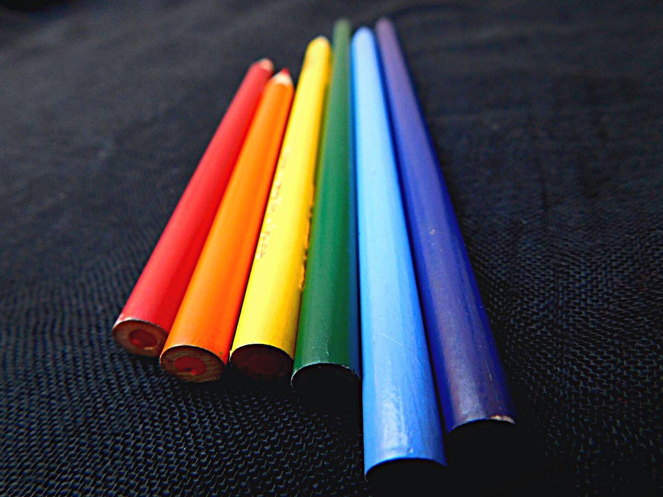 Rainbow Pride ILoveMyself