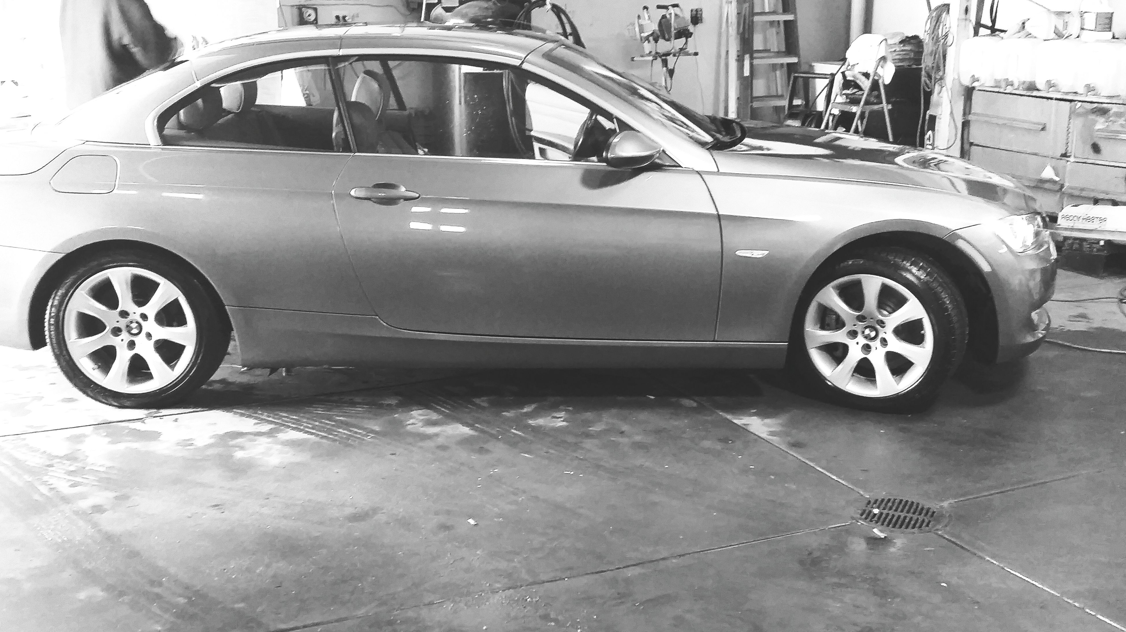 Youngstown's Best Detailing & Car Wash. . Check This Out First Eyeem Photo