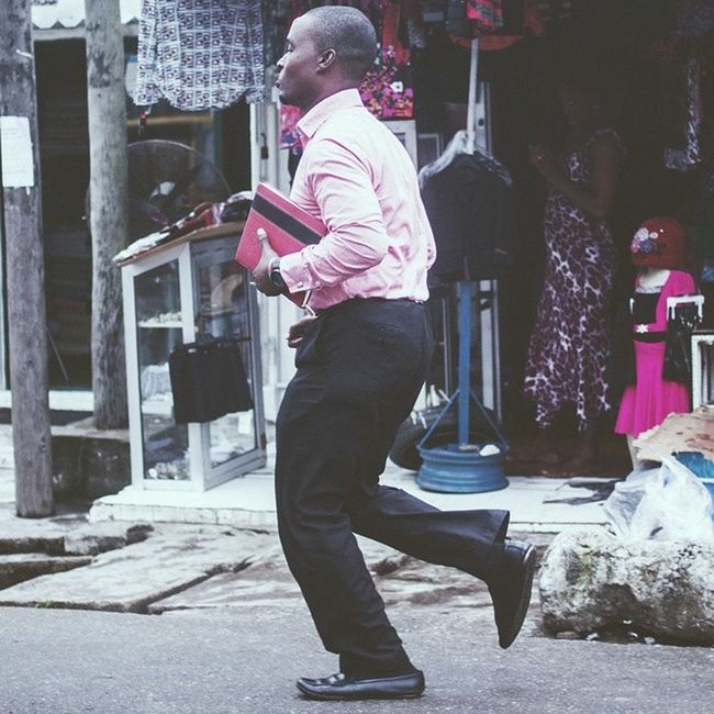 That is Lagos for you! Vscocam Nigeria LagosHustle snapitoga Africa