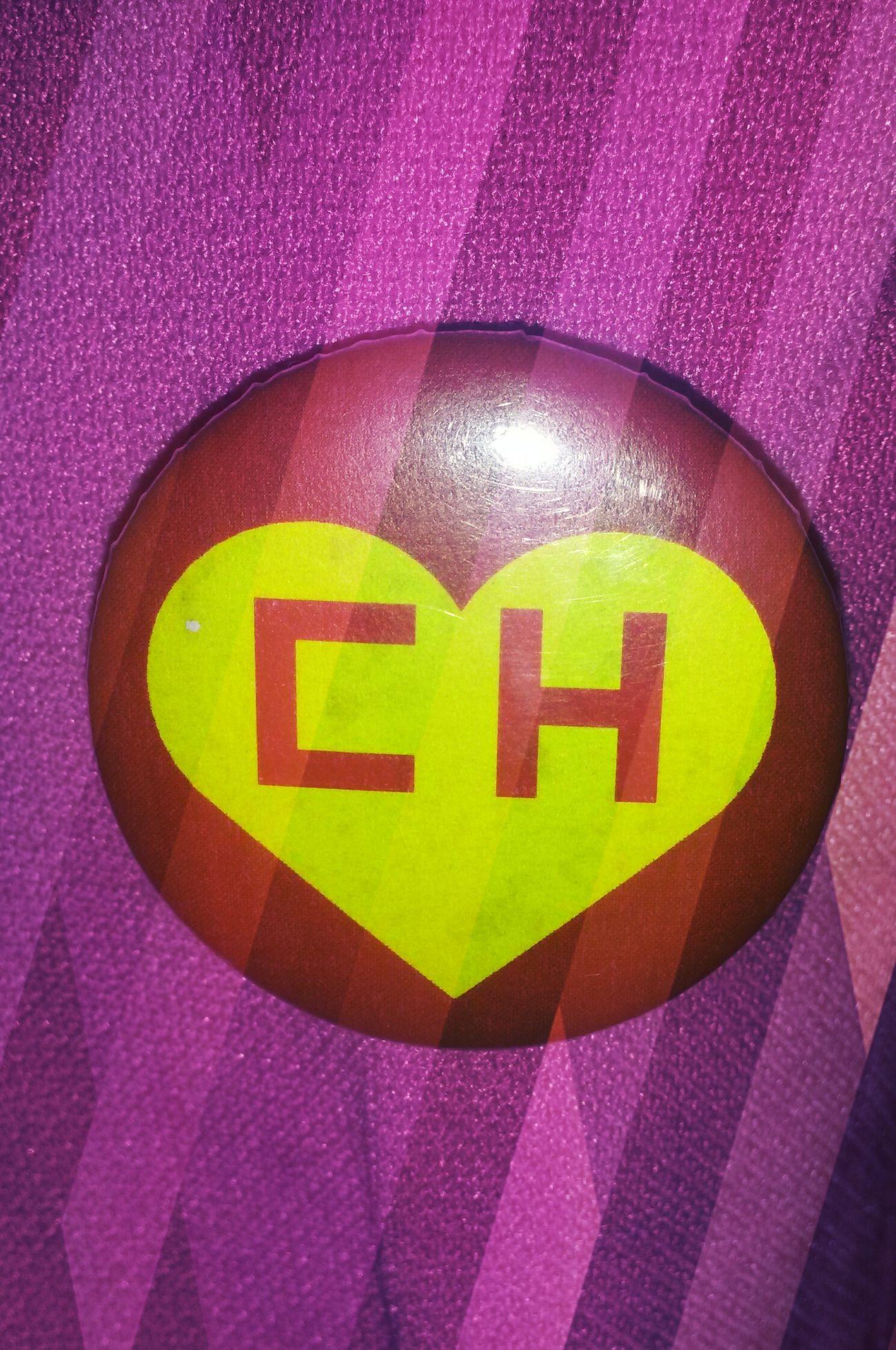 Rip ? Chavo del 8 CHAVESLUTO Chapolin Chespirito Bottons