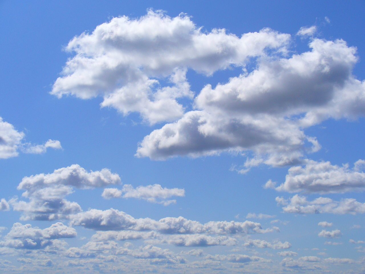 Cloud Clouds Clouds And Sky Cloud - Sky Sky Blue Sky Nature Blue Fluffy Low Angle View Cloudscape Beauty In Nature Tranquility Cumulus Cloud Softness Day No People Sky Only Scenics Backgrounds Outdoors
