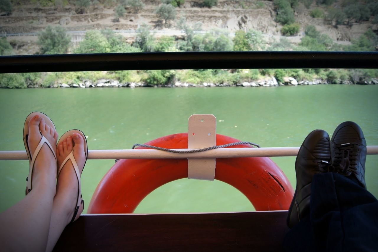 Water One Person High Angle View Sport Upside Down Human Body Part Swimming Pool Outdoors People Day Adult Adults Only Close-up Ships⚓️⛵️🚢 Oporto Douro  Porto Portugal Travel Destinations