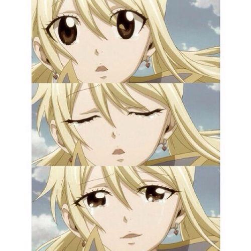 Fairy Tail FairyTail Lucy Heartifilla Natsu