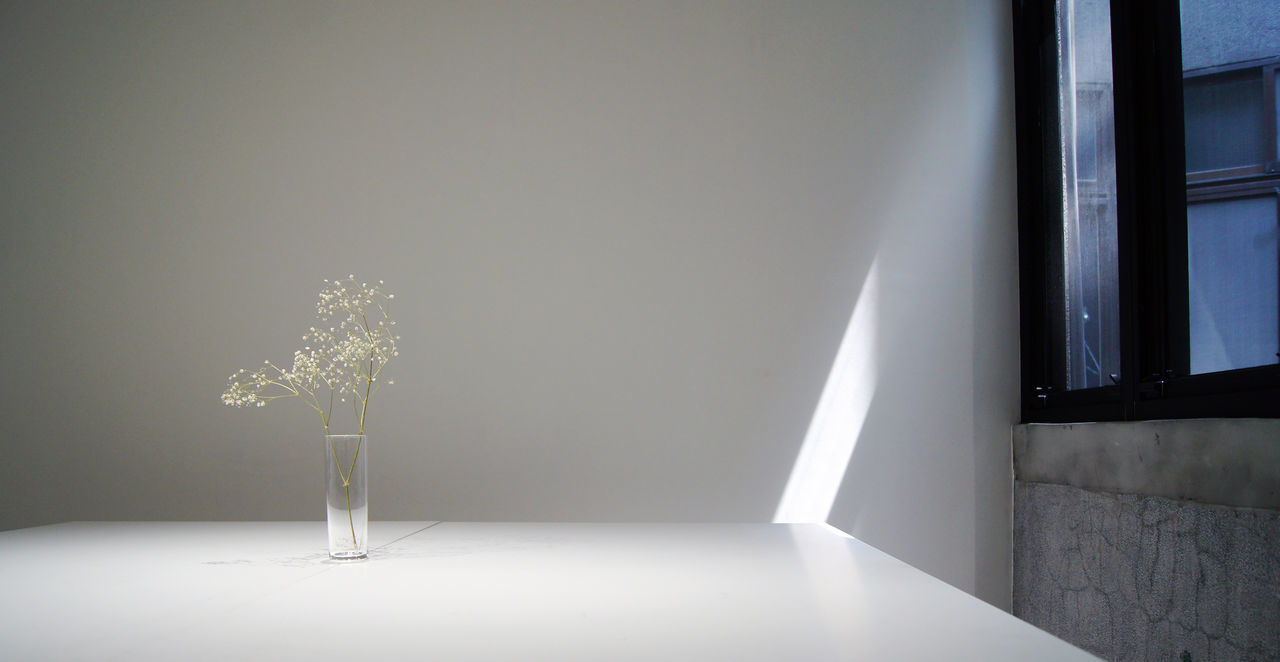 Light 展覽空間 朋丁 Pon Ding Taipei 中山區