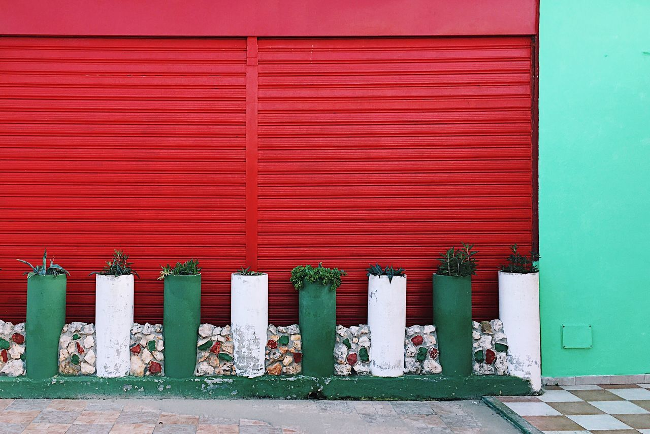 Colors Colorful Composition Built Structure Building Exterior IPhone Photography Iphonesia Iphonephotography IPhone Iphoneonly IPhoneography VSCO Cam Vscogood VSCO South Italy Minimal (null)Minimalobsession Minimalism Minimalist Still Life Light Architecture Architecture_collection