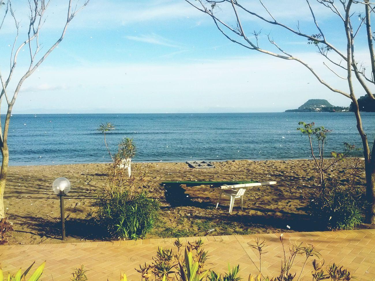 Sea & sun. ☀ Seaandsun Happyness