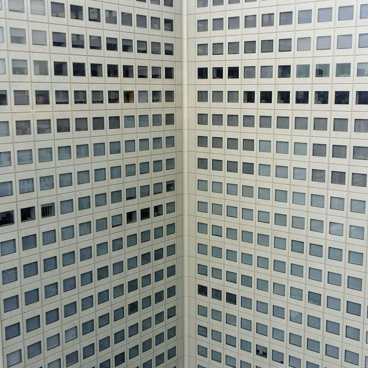 full frame, backgrounds, window, architecture, day, pattern, no people, building exterior, built structure, indoors, close-up