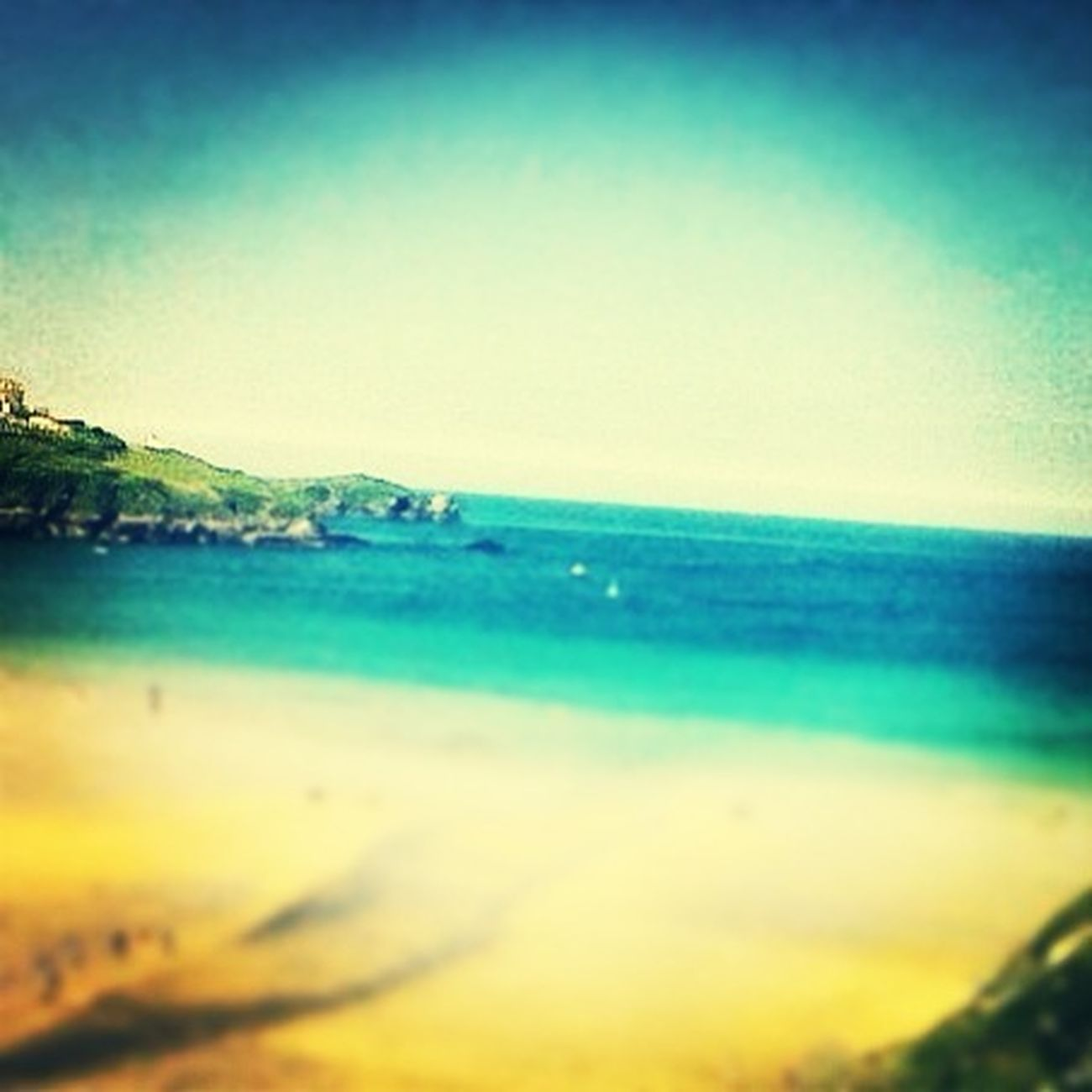 #holiday #fun #seaside #sea #sand #waves #summer #happytimes