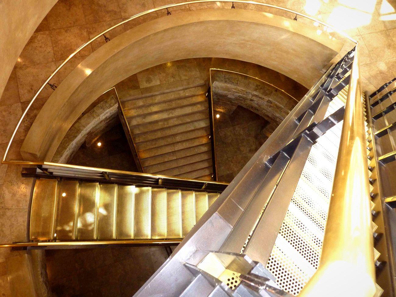 Stairways Eyem Best Shots Taking Photos Tada Community Shottermag