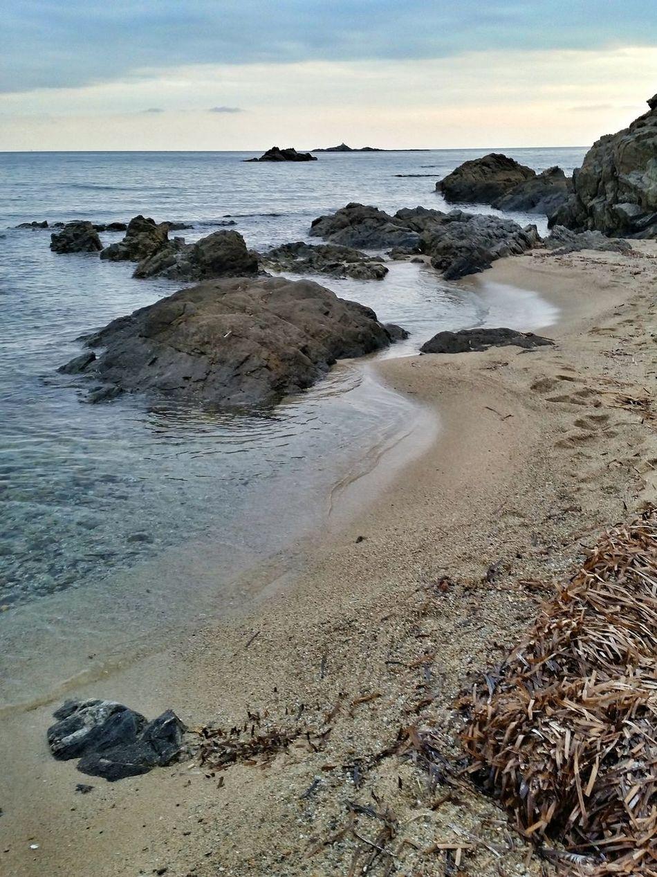 Les Salins Provence Beach Saint Tropez
