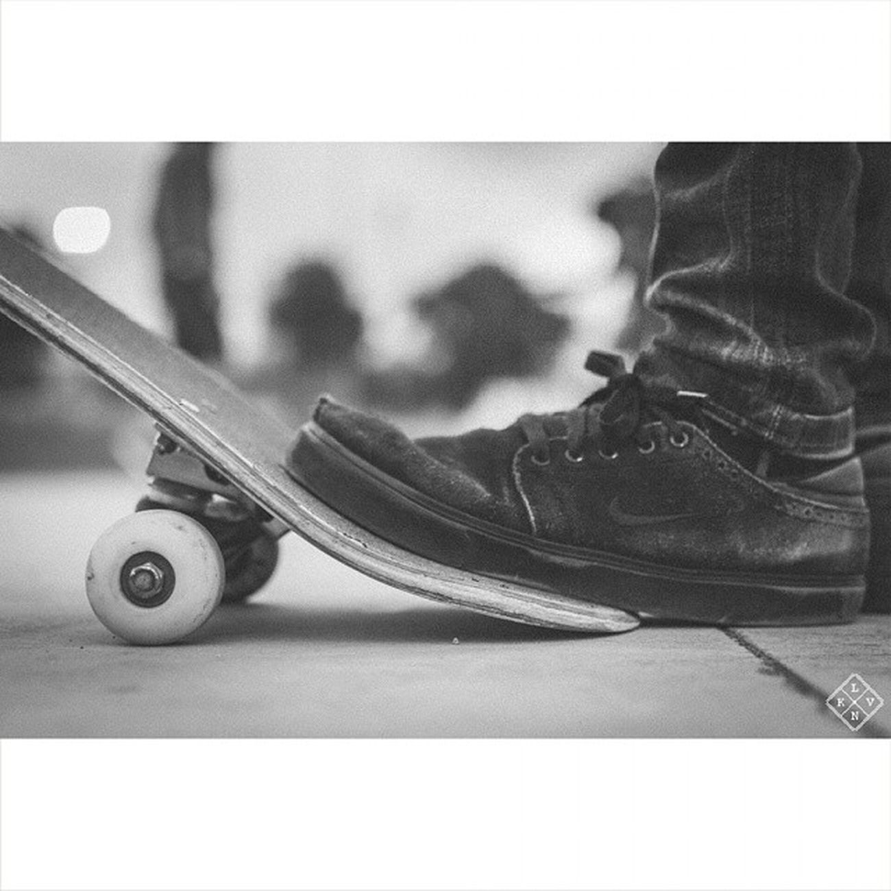 Get ready for the next battle. Skate Skateboarding Girlskate Nikesb bearings vsco vscocam vscogrid vscoedit vscolovers bestofvsco topvsco vscofeature vscogram instavsco vsco_best vscofilm