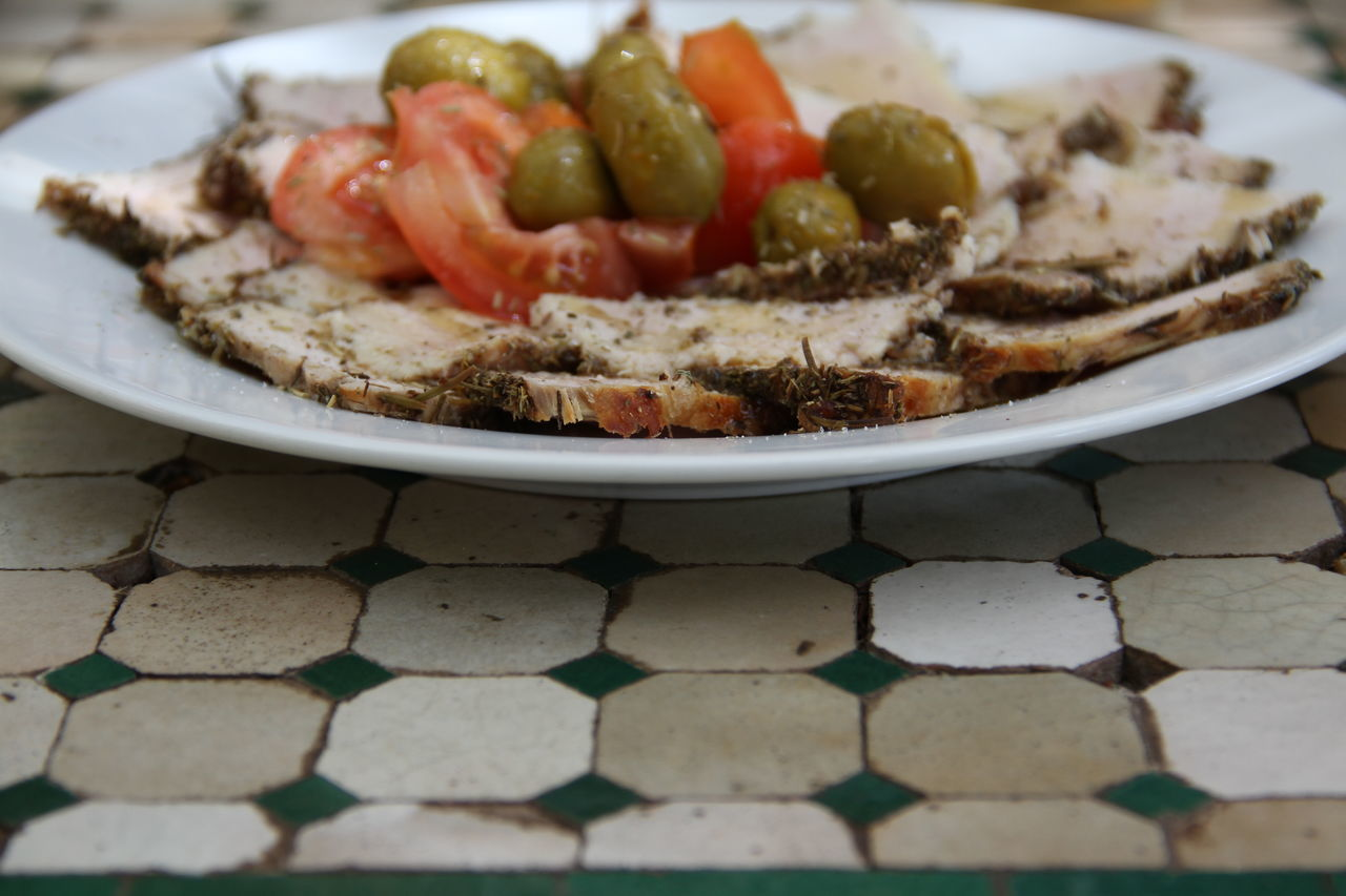 @LucianaLopezRec Carne Comida Comidas Day Food Freshness Malaga Spain Malagacity Malaga♡ Mesa Málaga,España No People SPAIN Spain ✈️🇪🇸 Spain♥ Table