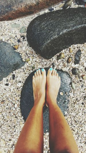 😊 Beachphotography Feetandsand Eastern Caoe Nahoon Reef Nature