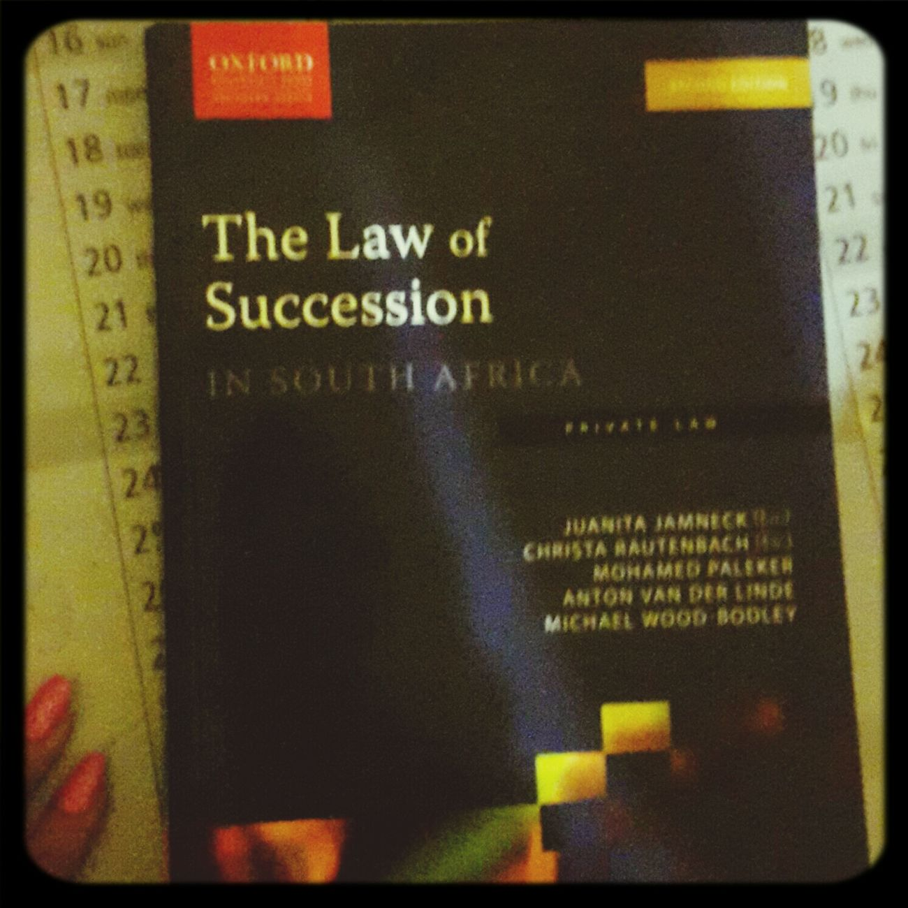 Law School passion Lovelivesforever