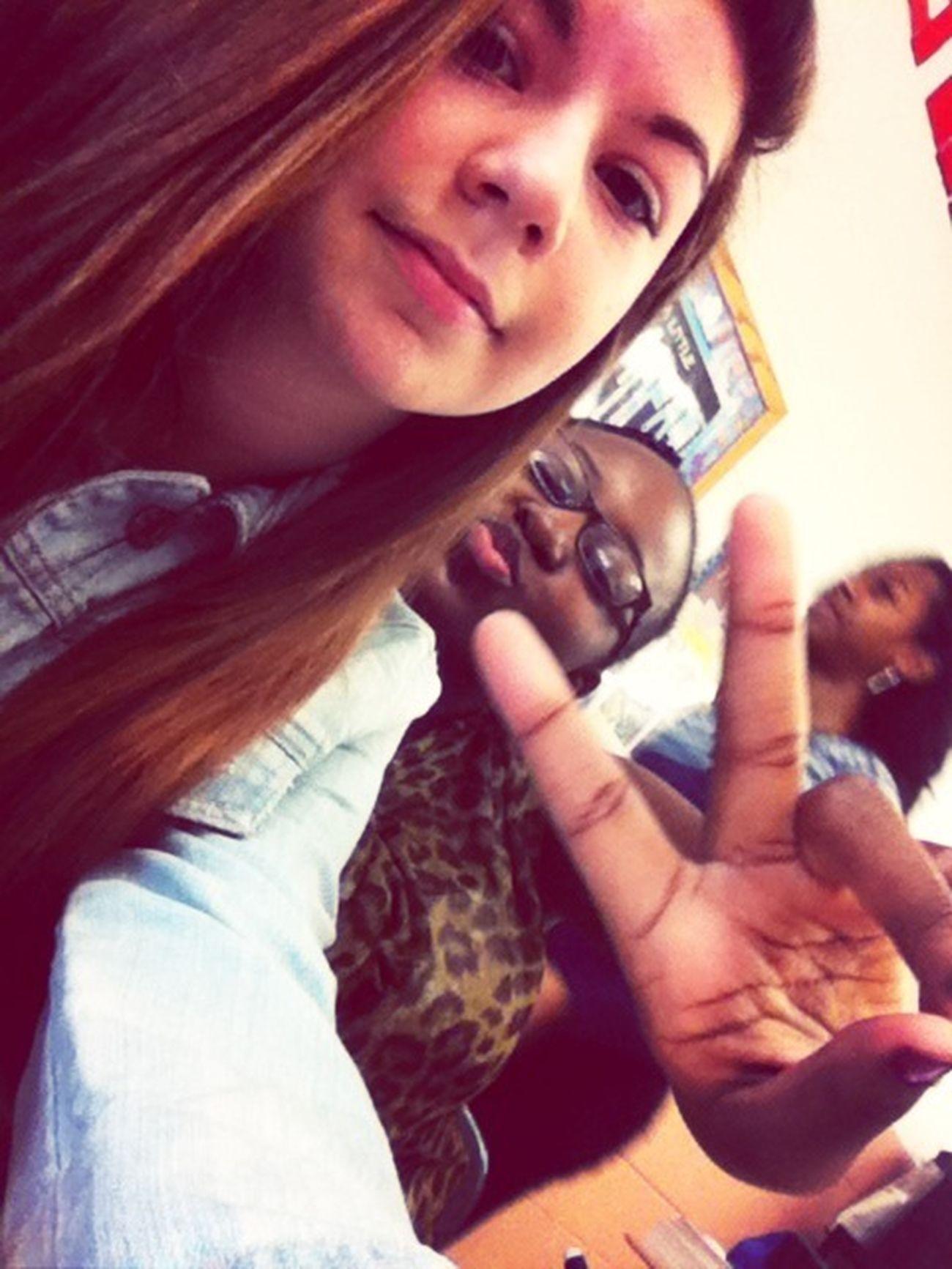 School, Love Her
