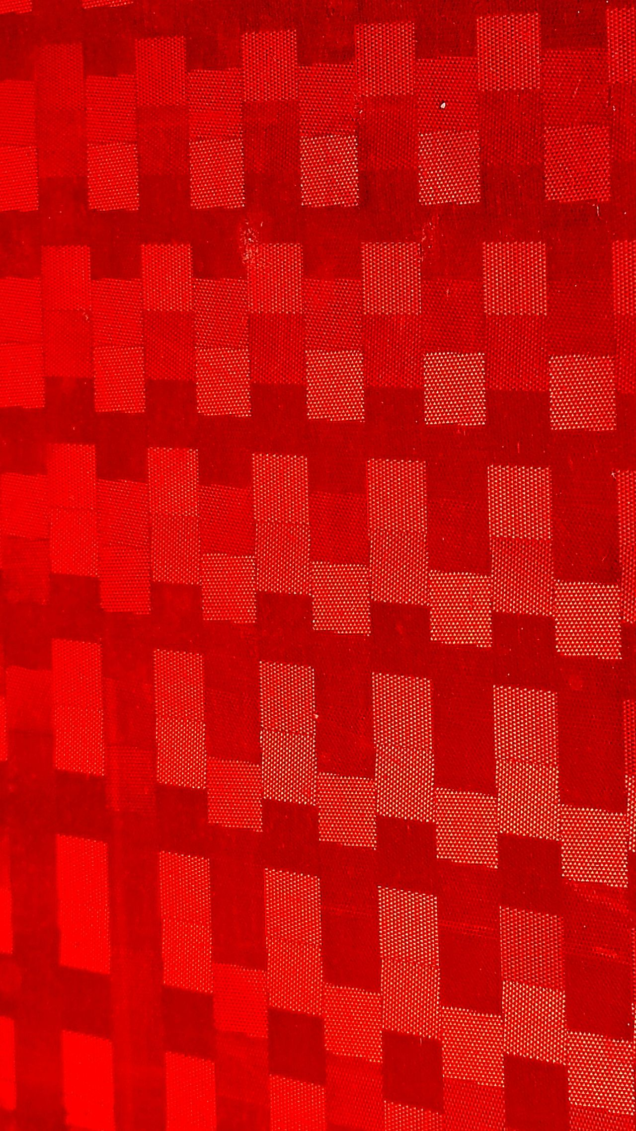 Red reflective tape Bored On A Break Innovating Working Enjoying The View Observing Closeup Urban Filter 4 Creative Light And Shadow Red