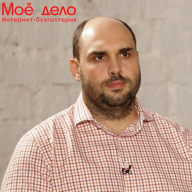 Егор Руди из Profi.ru рассказал, что происходит на рынке услуг частных специалистов и поделился своими ноу-хау в области управления http://www.moedelo.org/journal/egor-rudi/ Россия бизнес интервью моёдело