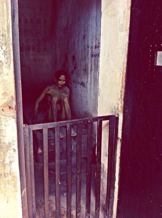 History Prisoner War Remnants Museum Ho Chi Minh City