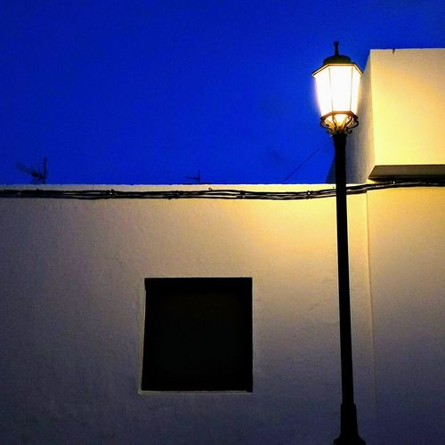 Evening falls in Fuerteventura Building Exterior Built Structure Architecture No People Low Angle View Outdoors Night Fuerteventura Seascape Photography Travel Destinations Colors Of Summer Colors Of Life 💜💛💚💙❤💋 Pattern 😘 El Cotillo Fuerteventuraexperience Houses Houses And Windows Evening Lights Evening Light Photography Evening Stroll The Street Photographer - 2017 EyeEm Awards