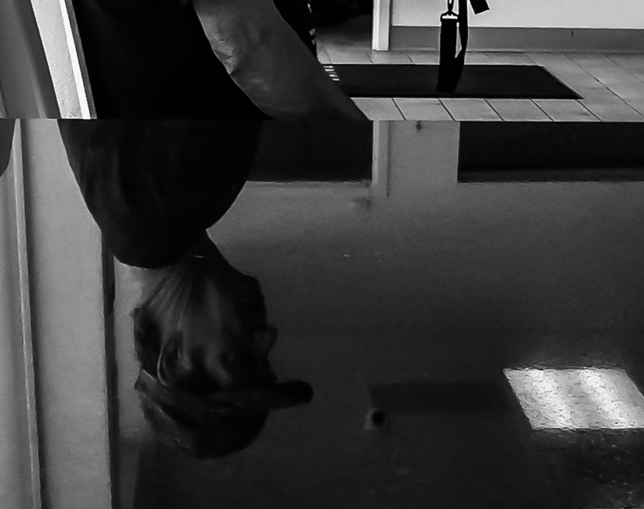 Black & White Black And White Blackandwhite Photography IPhone Photography IPhoneography Iphonephotography Street Photography Streetphoto_bw Streetphotography