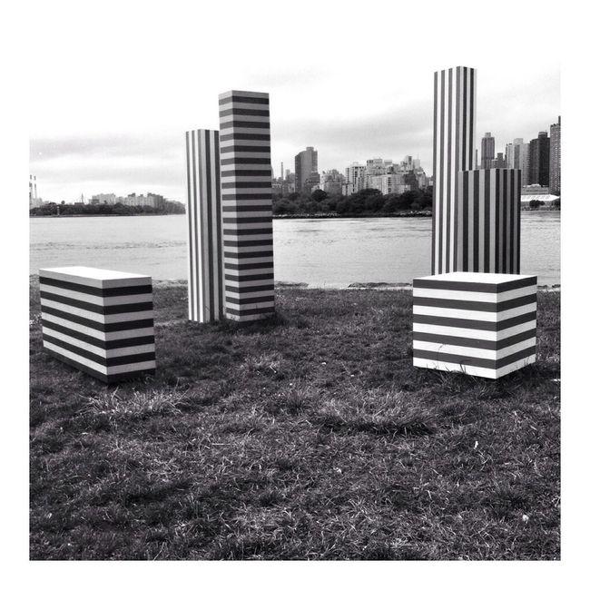 Replication. NYC NYC Photography Architecture EyeEm Bnw